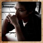 David Flores's picture